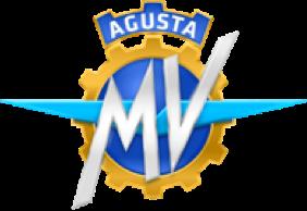 Mv Logo@2X